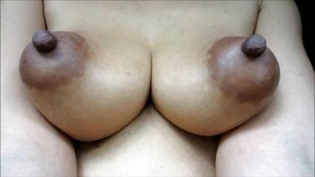સ્તનની ડીંટી