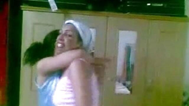 ડાકોટા સ્કાય એચડી સેક્સ બીપી વીડીયો આનંદ એક મસાજ અને જંગલી સેક્સ