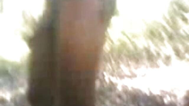 કાળી Otzharili માં ગાંડ સેક્સ બીપી વીડીયો એચડી