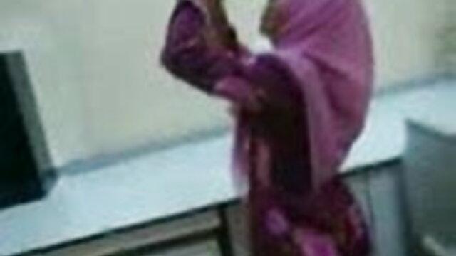 કેઝ્યુઅલ છોકરી ભારત સેકસ પાવર વધારવા