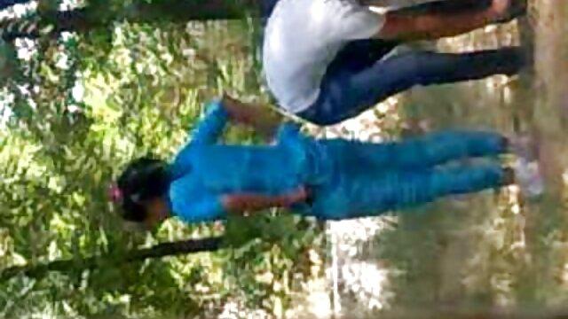 ગુદા મૈથુન અને કે સેક્સ ગુજરાતી પીચર ગાંડ માં મૂઠી ઘુસેડવી
