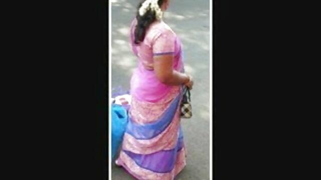 મોહક છોકરી ગુલાબી રંગ સાથે એક નરમ બીપી ઓપન સેક્સ વીડીયો ચુસવું કોક્સ