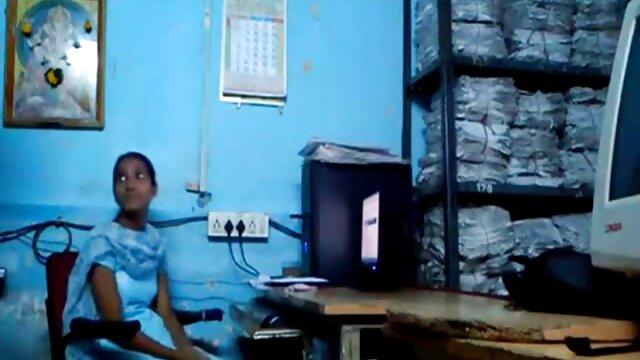 ભીડ ગુજરાતી સેક્સ વીડીયો ફૂલ એચડી ખુશી પુરુષો એશિયન ગેરેજ માં
