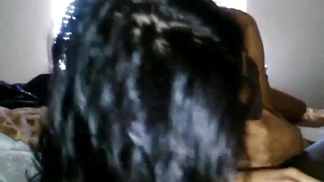 કાળા વાળ વાળી છોકરી બીપી સેક્સ ઓપન સેક્સ માં મોં અને યોનિ
