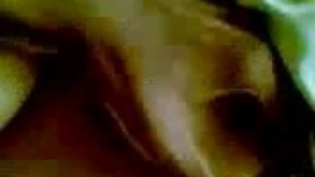 Zoey સેક્સ વીડીયો પિચર Laine દબાણ કરવા માટે પોતાની જાતને ઉગ્ર ઉત્તેજનાનો અતિરેક