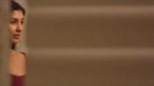 તેમણે લાત બ્રાઉન બીપી સેક્સ વીડીયો ઇંગ્લીશ સેક્સી રોડ પર