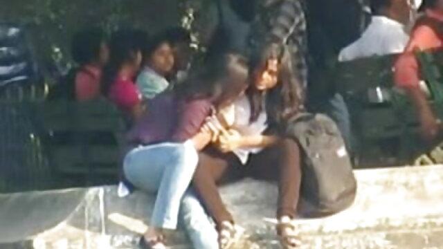 લાંબા પળિયાવાળું હોલીવુડ સેક્સ વીડિયો છોકરી લેસ્બિયન