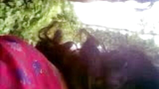મનોરંજન ગાંડ બે સેક્સ વિડીયો લેસ્બિયન
