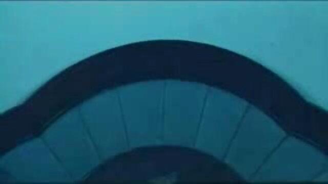 લેસ્બિયન સોનેરી વાળ વાળી સેક્સ ટિપ્સ