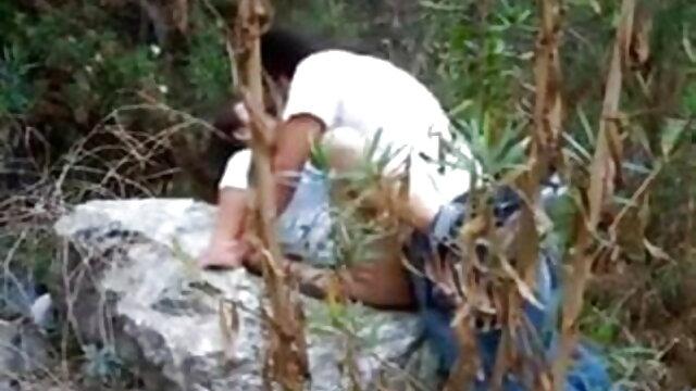 પુખ્ત સ્ત્રીઓ પ્રેમ ગુદા સેક્સ વીડીયો પિક્ચર મૈથુન