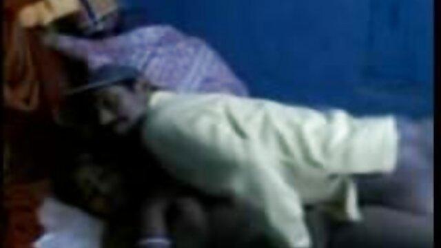 લેસ્બિયન્સ સેક્સ વીડીયો સેક્સ વીડીયો ઘાસ માં