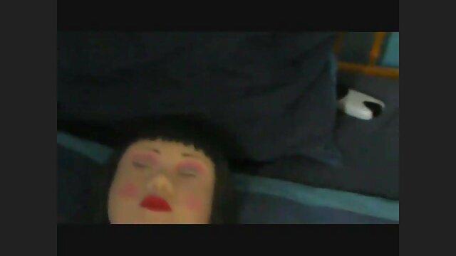 એરિયાના સેક્સ વીડીયો વીડીયો મેરી Fucks એક માણસ તેના ઘર